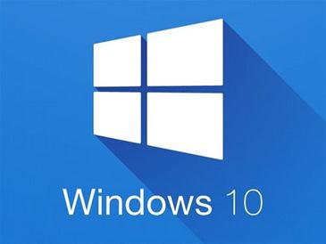 Dark Mode Windows 10