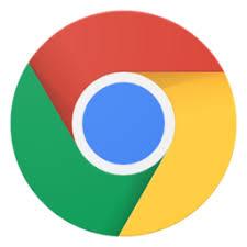 วิธีการติดตั้งและจัดการ Extensions ใน Google Chrome