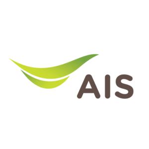 โปรโมชั่น AIS Fiber 100/100 Mbps 790 บาท ฟรีค่าติดตั้ง