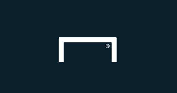 Goal Thailand ดูบอลสด UCL สปอร์ VS แมนซิตี้