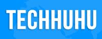 TECHHUHU